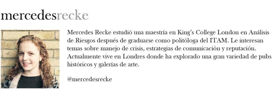 13_MercedesRecke