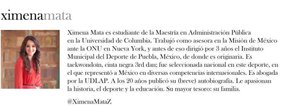13_XimenaMata