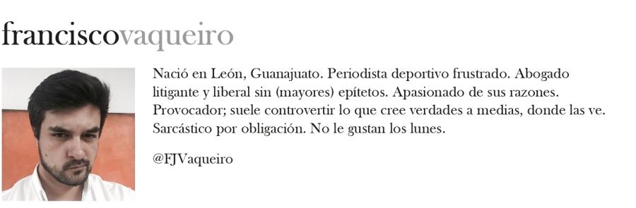 14_FranciscoVaqueiro