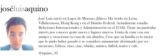 18_JoseLuisAquino