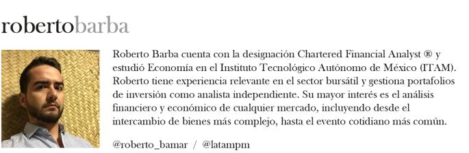 2_RobertoBarba