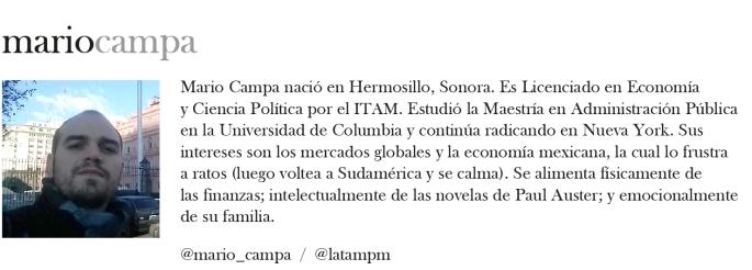 4_MarioCampa