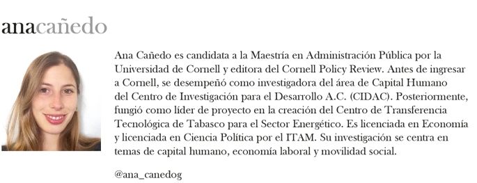 5_AnaCanedo
