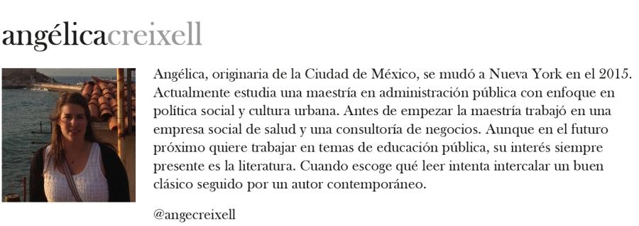 6_AngelicaCreixell