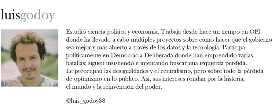 7_LuisGodoy