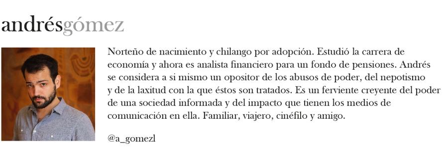 8_AndresGomez
