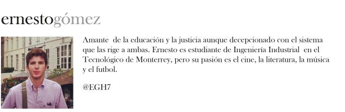 9_ErnestoGomez