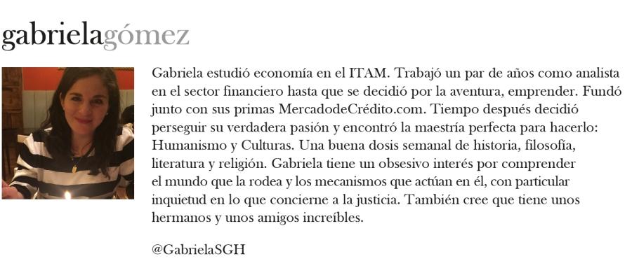 9_GabrielaGomez