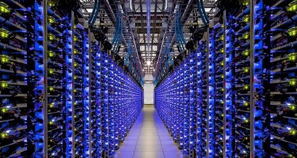 Centro de Datos Qore.com
