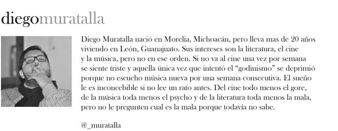 14_DiegoMuratalla