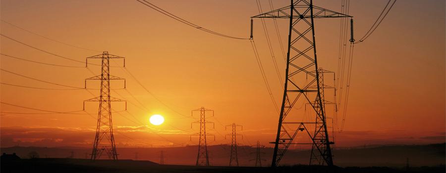 Cambio Climático y Energía Renovable