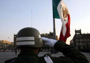 un1-bandera-mexicana01_0