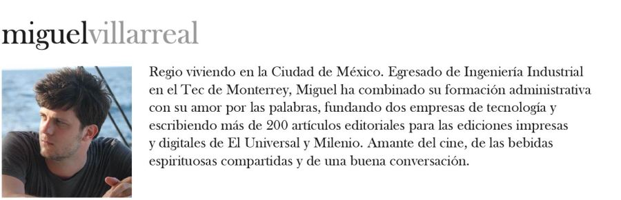 20_MiguelVillarreal-21