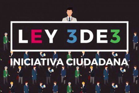 ley_3-de-3-transparencia1-450x300