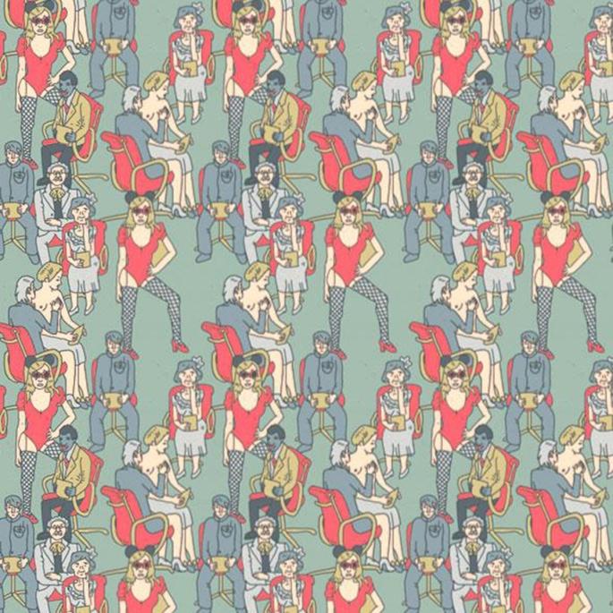 my-patterns-20062008