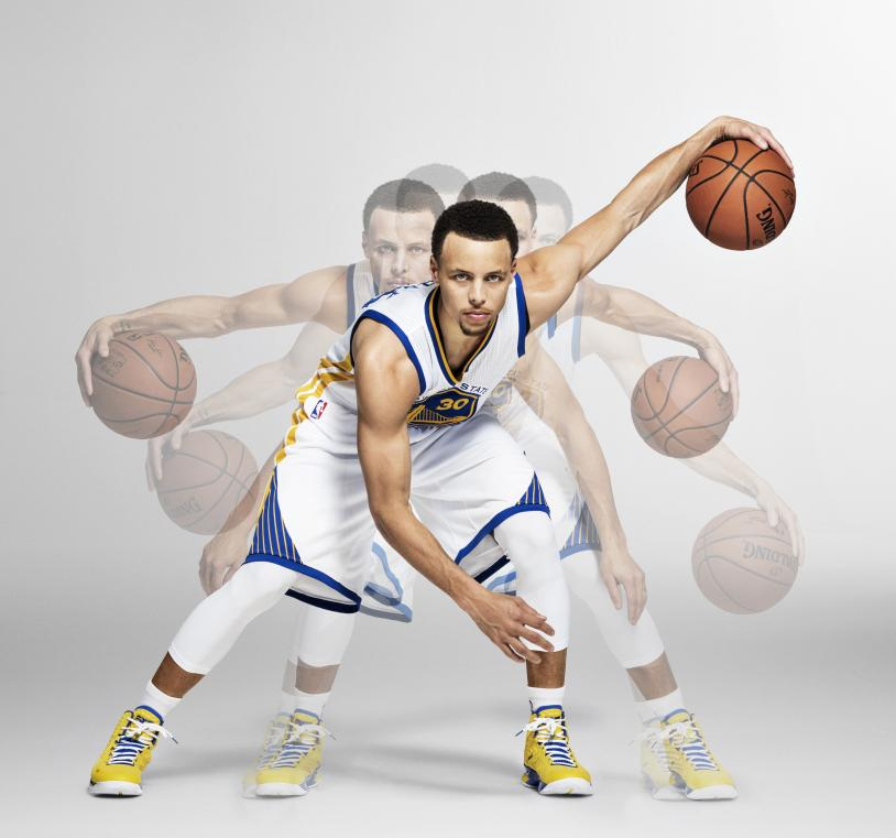time-100-2016-steph-curry