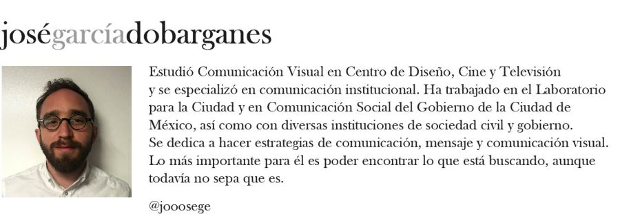 24_JoseGarcia