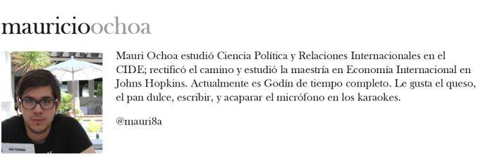 25_MauricioOchoa