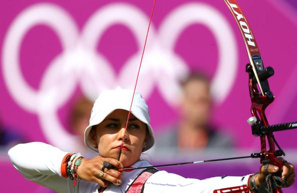 Aida+Roman+Olympics+Day+3+Archery+YaurlJ9s0jgl