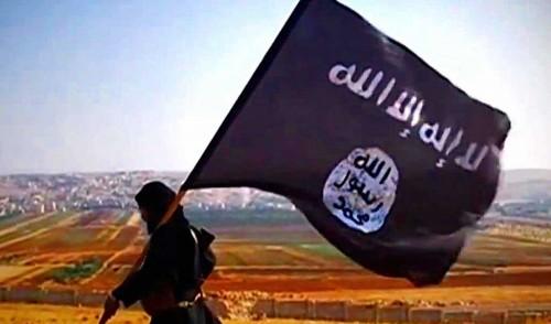 isis-militant-flag-500x294