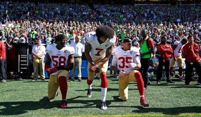 49ers Seahawks Footba_manu.jpg