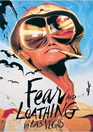 lgpp0656johnny-depp-fear-loathing-in-las-vegas-poster