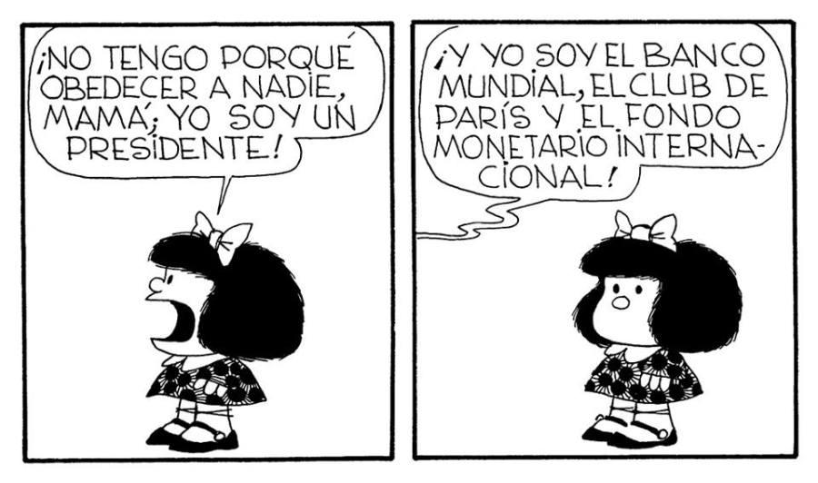 mafalda-soberia-nacional