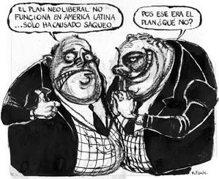 resultado-del-neoliberalismo-en-latam