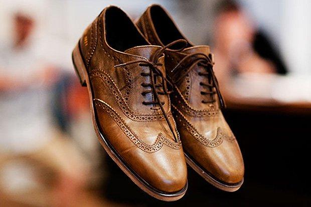 zapatos-oxford