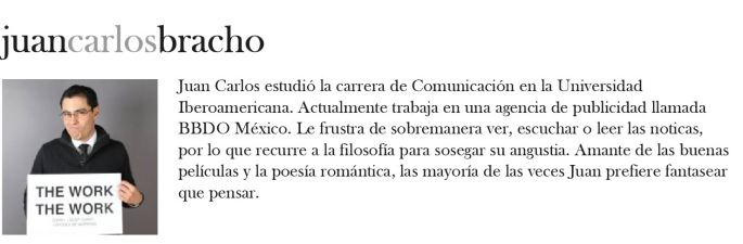 30_juancarlosbracho