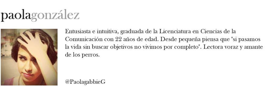 33_paolagonzalez-08