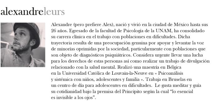 35_alexleurs
