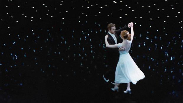 bailando-en-las-estrellas-2
