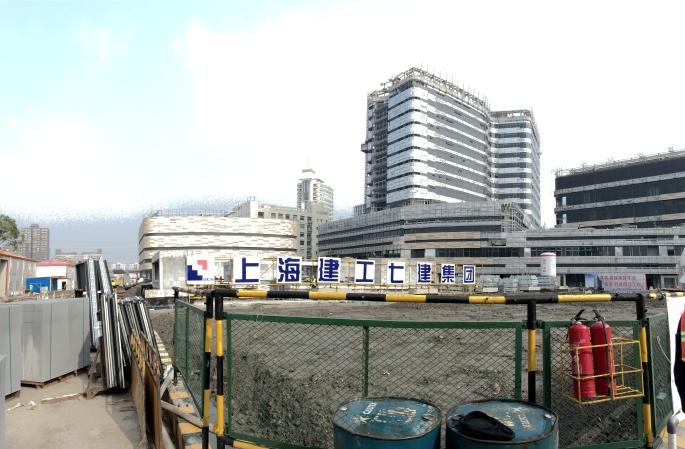 vgo-hospital-internacional-jiahui-en-shanghai