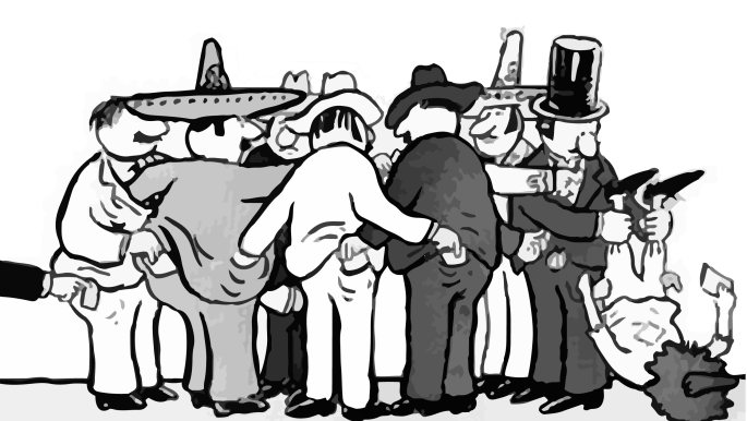 corrupcion-en-mexico-de-mal-en-peor