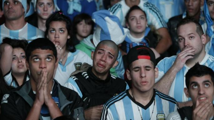 Futbol para aficionados