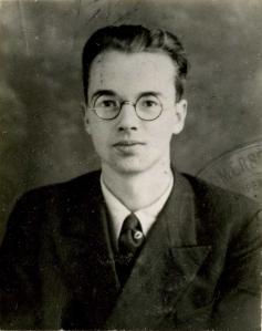 Klaus_Fuchs