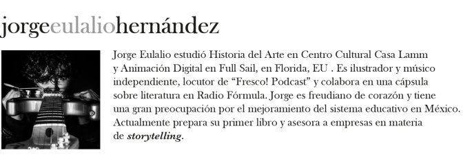 38_JorgeEulalioHernandez