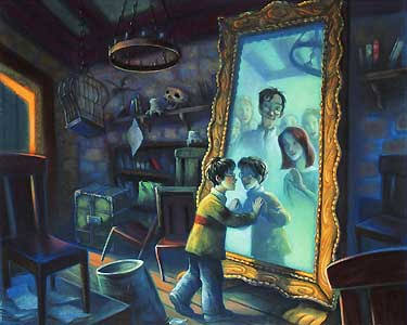 Espejo de Oesed