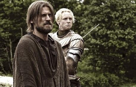 Jamie-lannister-brienne-of-tarth-game-of-thrones