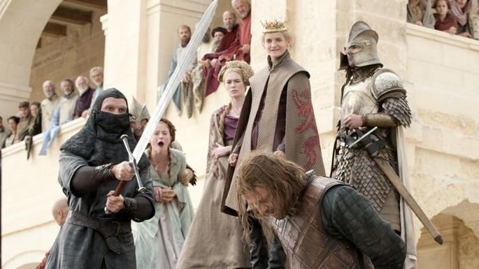 Ned_Stark_beheaded.0